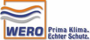WERO Weber & Rosenhäger GmbH RWA Systeme