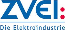 Zentralverband Elektroindustrie